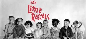 little_rascals_650x300_a01_