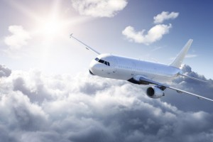 Commercial-Airplane-in-Flight-Credit-iStockphoto-105756746-630x420