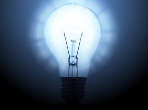 light-bulb-22